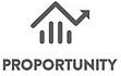 proportunity.logo.png
