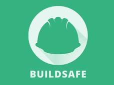 buildsafe_edited.jpg