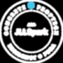 res_logo_5.png