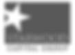 starwood.logo.png