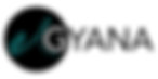 gyana_logo_latest.png