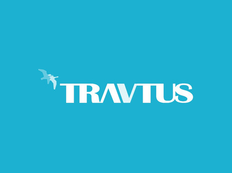 travtus_edited.jpg
