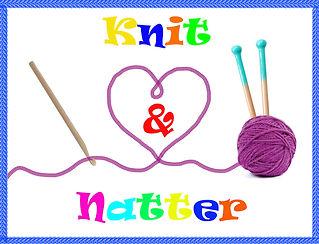 Knit-Natter.jpg