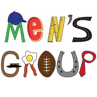 FPCW-Groups-Logos-03.jpg