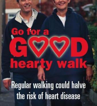 hearty walk.jpg