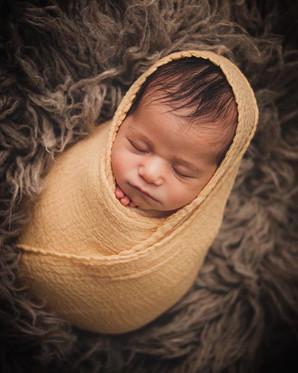 💛 #newbornphotography #photoshoot #baby