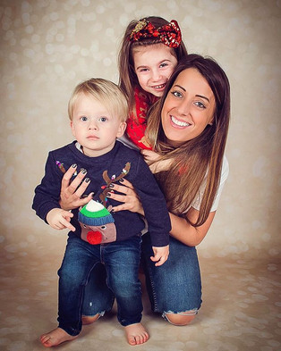 Family is everything 👩👧👦❤️#photogra