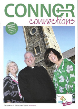 Parish Nurses Front Page ...