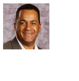 Egenera Adds Kenneth Frank to Board of Directors.