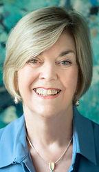 Jill web site.jpg