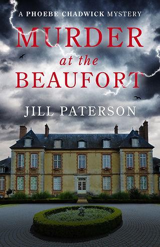 Murder At The Beaufort_ebook 24 Sept.jpg