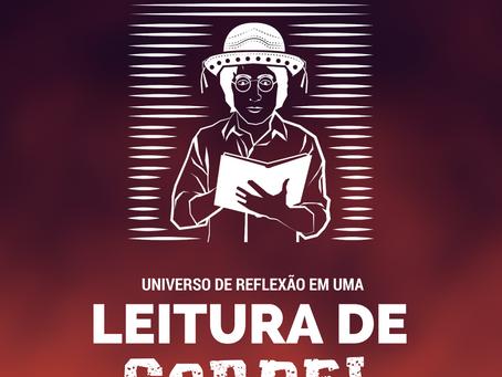 Editoração e arte final de Livro para o Maranhão