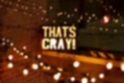 Cray-Cooking TV Show_06.jpg