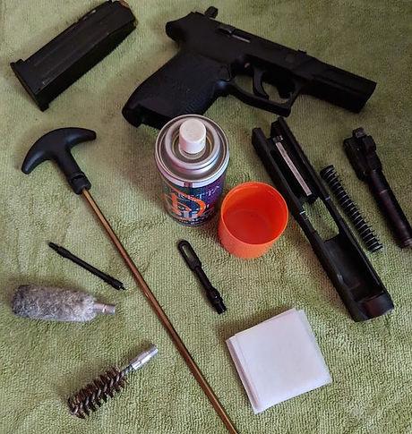 firearm_cleaning_supplies-640x675.jpg
