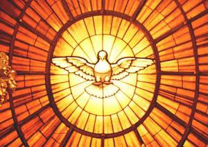 Homélie de la fête du Baptême du Seigneur B - (Père Guy Delage sj)