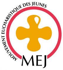 Le MEJ s'organise pour la rentrée prochaine et recherche un coordinateur et des animateurs !