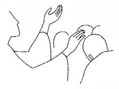 Homélie du 7ème dimanche de Pâques A (Père Vincent Klein s.j.)