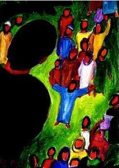 Homélie du 31ème dimanche ordinaire C - Sg11,23-12,2 / 2Th1,11-2,2 /Lc19,1-10
