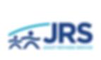 jesuit_refugee_service.png