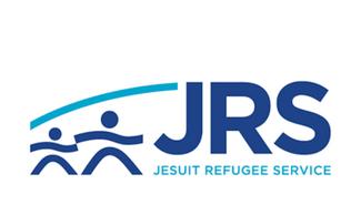 """Jeudi 10 décembre à 20h00 : Soirée """"Comprendre le parcours des réfugiés"""""""