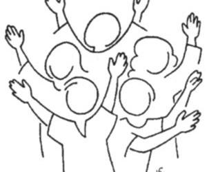 Catéchisme 2021-2022 : Les inscriptions sont ouvertes !