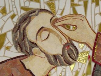 Méditation sur l'évangile du 4ème dimanche de Carême A - Jean 9, 1-41