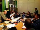 Equipe-liturgique--3-.jpg