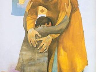 Prières du 30ème dimanche ordinaire A - Matthieu 22, 34-40