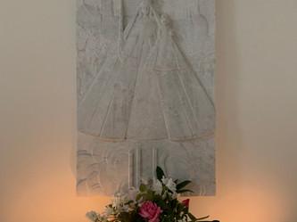 Prières du 5ème dimanche de Pâques A - Jean 14, 1-12