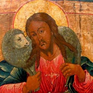 Homélie du 24ème dimanche ordinaire C - Luc 15, 1-32
