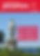 Capture d'écran 2020-06-15 à 16.04.43.pn
