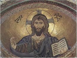 Méditation du 5ème dimanche de Pâques A - Jean 14, 1-12