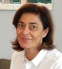 Hélène Simonnet.jpg