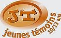 mej-logo-jt.jpg