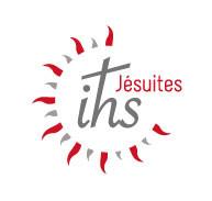 Message des Jésuites suite à la publication du rapport de la CIASE
