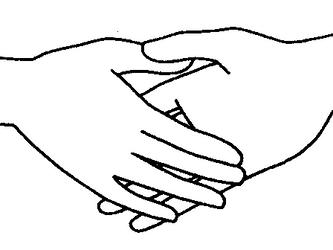 Homélie du 23ème dimanche ordinaire A (Père Jacques Weisshaupt sj)