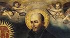St Ignace de Loyola.jpg