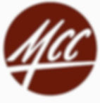 MCC.jpg