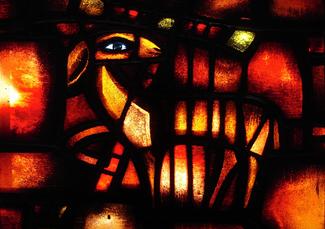 Homélie du 2ème dimanche ordinaire A - Jean 1, 29-34