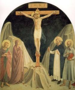le_christ_crucifié_avec_saint_jean_et_sa_mère-250x300.jpg