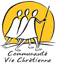 CVX : En route avec Ignace au Luxembourg ! Le 25 septembre
