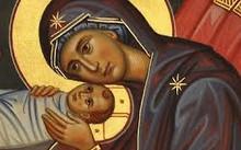 Jeudi 24 décembre : 3 messes de Noël seront célébrées - Pas de messe au Christ-Roi le 25 décembre