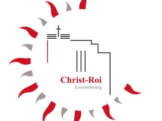 DIMANCHE 21 NOVEMBRE FÊTE DU CHRIST-ROI SUIVIE D'UN POT DE L'AMITIÉ