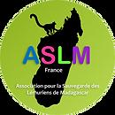 Logo ASLM V2.png