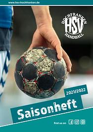 hsv_stadionheft_21_22_06_10_2021_final_online-1.png