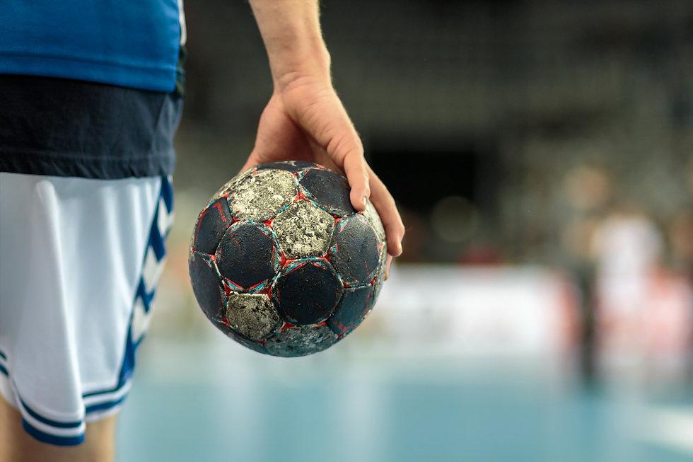 titel_handball.jpg