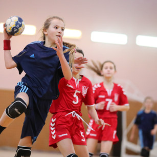 e_jugend_handball.jpg
