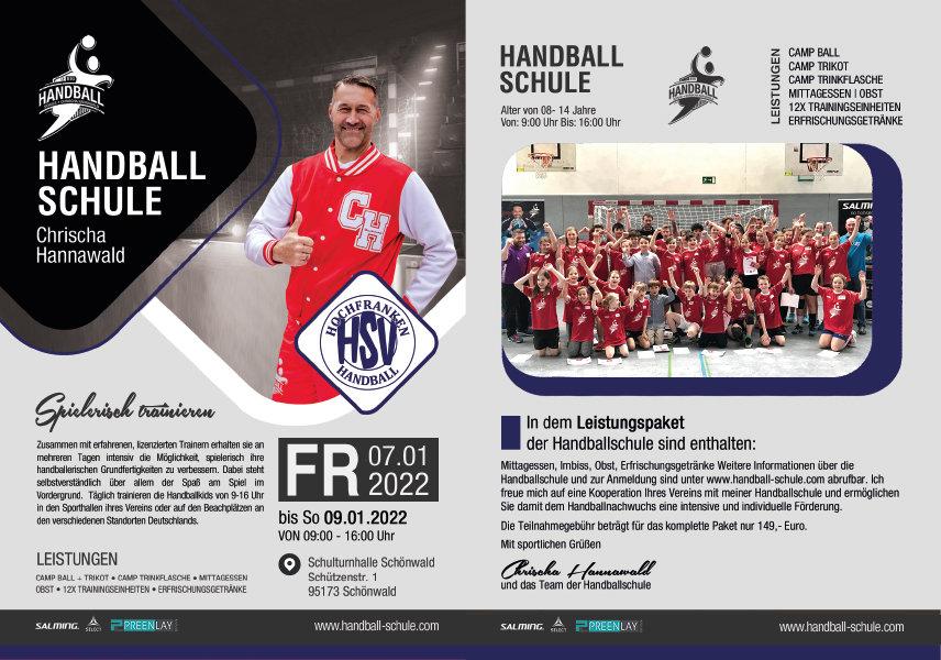 Handballschules_HSV_Hochfranken_2022.jpg