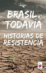 Cubierta_Brasil_todavía.jpg