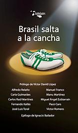 Cubierta_Brasil_salta_a_la_cancha.jpg